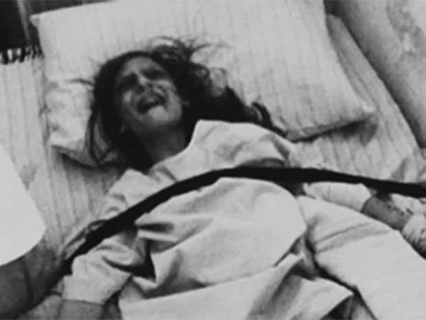 La vera storia dell'esorcismo di Clara Germana Cele