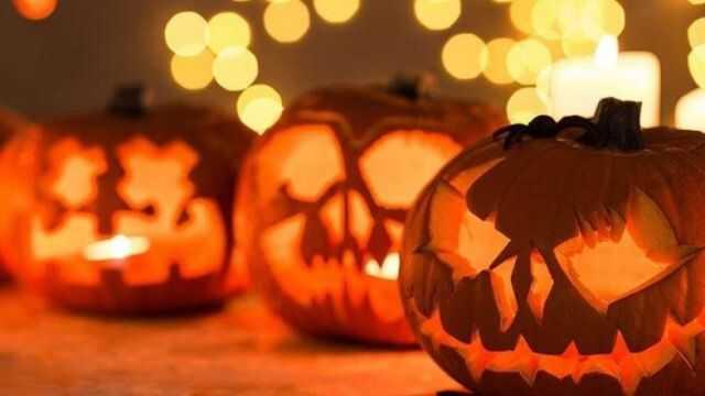 Halloween è una festa pericolosa?