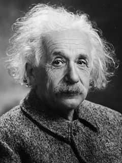 La risposta definitiva di Einstein alla domanda su Dio
