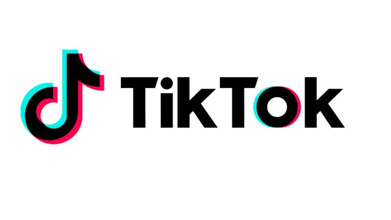 TikTok, l'App nella bufera